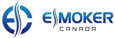EsmokerCanada